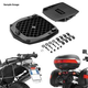 Givi Specific Plate Kit