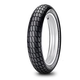 Maxxis M7302-DTR-1 Motorcycle Tire