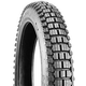 Duro HF307 Classic Motorcycle Tire