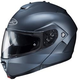 HJC IS-Max 2 Modular Helmet