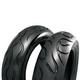 IRC WF-930 Wild Flare Scooter Tire