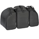 Tour Master Select Trunk Liners for Gold Wing GL1800