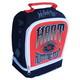 Smooth Industries H&H Lunch Box