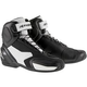 Alpinestars SP-1 Vented Motorcycle Shoe 2015