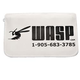 Waspcam Universal PVC Pouch