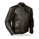 Fly Apex Leather Jacket