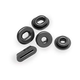 Show Chrome Accessories Replacement Grommets