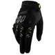 100% Airmatic Gloves 2016