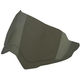 AFX FX-41DS Replacement Face Shield