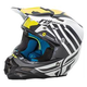 Fly F2 Carbon MIPS Zoom Helmet