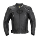 Cortech Chicane Leather Jacket
