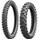 Michelin Starcross 5 Soft Motorcycle Tire