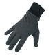 Arctiva Youth Thermolite Glove Liners