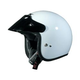 AFX Youth FX-75Y Solid Open Face Helmet