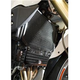 R&G Radiator And Oil Cooler Guards