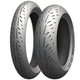 Michelin Power Super Sport Evo Motorcycle Tire
