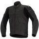 Alpinestars Core Motorcycle Jacket