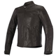 Alpinestars Brera Air Motorcycle Jacket