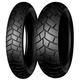 Michelin Scorcher 32 Motorcycle Tire