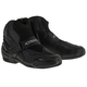 Alpinestars SMX-1R Vented Motorcycle Boots