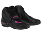Alpinestars Stella SMX-1R Vented Motorcycle Boots