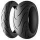 Michelin Scorcher 11 Motorcycle Tire