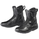 Tour Master Flex WP Motorcycle Boots