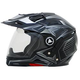 AFX FX-55 7-IN-1 Multi Motorcycle Helmet
