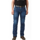 Drayko Hole Shot Riding Jeans