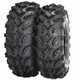 Interco MT-Swamp Lite ATV/UTV Tire