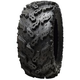 Interco Reptile Radial ATV/UTV Tire
