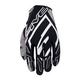 Five Gloves MXF Pro-Rider Gloves