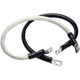 All Balls Battery Cable Kits