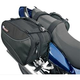 Gears Mini Saddlebags