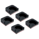 Drift Curved Adesive Mount (5 pk)