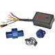 Koso RX-1N/RX-2/RX-2N Meter Adapter Kit for SV650