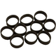 HardDrive Parts O-Ring Grip Replacement Rings