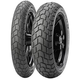 Pirelli MT 60-RS Adventure Motorcycle Tire