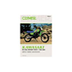Clymer Manual Kawasaki 80-350cc Rotary Valve, 1966-2001 (Manual # M3509)