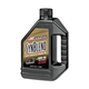 Maxima Maxum 4 Synthetic Blend 4-Cycle Oil