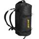 Nelson Rigg Adventure 30L Dry Roll Bag