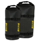 Nelson Rigg Adventure 15L Dry Roll Bag
