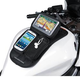 Nelson Rigg CL-GPS Journey Mate with Magnetic Mount