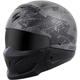 Scorpion EXO Covert Ratnik Phantom Helmet