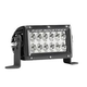 Rigid Industries E2 High/Low Series LED Light Bar