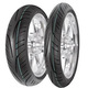 Avon AM83 Streetrunner Motorcycle Tire