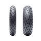 Michelin Pilot Road 2 Motorcycle Tire