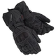 Cortech Scarab Winter Motorcycle Gloves