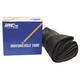 IRC Heavy Duty Motorcycle Tube