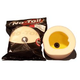No-Toil Dual Stage Foam Air Filter